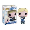 Funko Pop! Frozen: Young Elsa