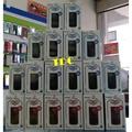 《TDC》Panasonic VS100 大螢幕 3G 折疊式 老人機 長輩機 【黑 紅】全新供應