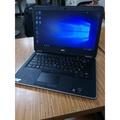 [預購]二手筆電 DELL Ultrabook Latitude E7440 I5-4300U i7-4600U