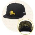 *超威* 神奇寶貝中心 NEW ERA 聯名 59FIFTY Pikachu 棒球帽  現貨中