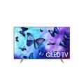 SAMSUNG QA55Q6FNA 2018 new Q6F 4K Smart QLED TV