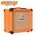 小叮噹的店-(加贈導線)英國ORANGE CRUSH-12 電吉他音箱 12W 公司貨