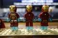 樂高 LEGO 鋼鐵人 人偶 MK42 76007 Mk45 76029 MK43 76038 76032 76031