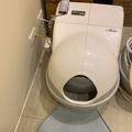 貓潔易 Cat Genie 全自動水洗貓廁所 全配款