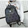 Adidas x Issey Miyake BackPack Bag