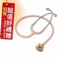 Spirit 精國聽診器 (未滅菌) CK-F606DPF  單面聽診器 贈 口罩一包
