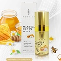 Ellies Manuka Honey Serum