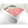 iPad Pro 10.5吋 256G Wifi 學生分期 免卡分期 全新未拆【台灣公司貨】台中 誠選良品