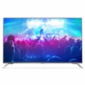 Philips 75 inch. 4k Ultra Slim TV Powered by Android 75PUT7101/98