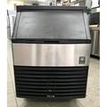 冠億冷凍家具行 [嚴選新中古機] UD-240W美國萬利多220磅製冰機/110V