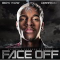 【OLDIES 歐帝斯 】Bow Wow & Omarion - Face Off (CD + DVD)(R&B情歌饒舌)