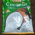 泰國椰奶粉