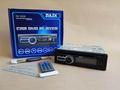 ZULEX รุ่น ZD-5020 เครื่องเล่น DVD 1Din มีบลูทูธ ยี่ห้อ ZULEX รุ่น ZD-5020 1DIN /Blutooth DVD CD MP3 USB AUX