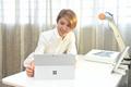 Latest Microsoft Surface Pro (5th Gen) Intel i5   16GB RAM   256GB SSD +  Black Typecover + Black Surface Mouse