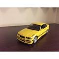 1/18 UT BMW E36 M3