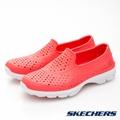 SKECHERS (女) 時尚休閒系列 H2 GO - 14265CRL