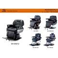 20年老品牌工廠直營~~電動升降男士椅 理髮椅