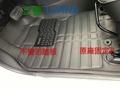 日產 NISSAN LIVINA 5人座 7人座3D立體防水腳踏墊(升級版)