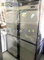 萬豐餐飲設備 全新 瑞興四門氣冷全冷凍冰箱 4門風冷全凍冰箱 冷凍櫃 冷凍庫