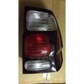 ((車燈大小事)) MITSUBISHI CHALLENGER 06 /三菱 挑戰者 原廠型尾燈