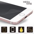 【限時特價】MEGA KING  Galaxy S7 Edge 保護貼