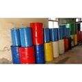 200公升空桶。50加侖空桶。鐵桶。油桶。備用水桶。戶外活動舞台搭建。造景。/個(自取或運費貨到自付。)