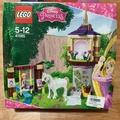 LEGO 41065 長髮公主