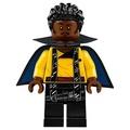 《Brick Factory》全新 樂高 LEGO 75212 藍道 卡利森 Lando Calrissian 星際大戰