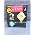 不要懷疑~~最新 安博盒子PRO2越獄版 X950 PRO 台灣版 藍芽版~~歡慶優惠價
