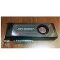 MSI RX VEGA 56 air boost OC 8GB