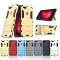 OPPO R11s R11s ironman Armor Antidrop Case Casing Cover