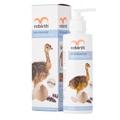 Rebirth Emu Lavender Moisturising Cream 200ml.