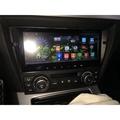 NEW~寶馬BMW e90 e91 e92 e93 318 320 335   Android 9吋主機導航/USB