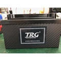 TRG鈦酸鋰電池 7號機車電池-七號電瓶〈 直接取代〉薄,厚型共用,免運費