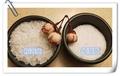 浣熊的媽媽 台鹽出品 天然海鹽 去角質 沐浴鹽 10公斤細海鹽