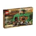 LEGO 哈比人小全套 矮人遠征+魔戒遠征隊9人 79001 79002 79003 79004 79010
