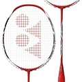◆Direct from USA◆ Yonex Arcsaber 11 2017/18 New Badminton Racket-