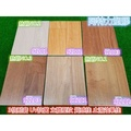 LG抗菌彩寶毯 木紋地墊 塑膠地墊 保母墊 巧拼保護墊(表面立體紋路,lg舒適毯升級款)