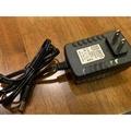 全新 110V轉24V變壓器 額定電流1.5A 0.2/0.5cm