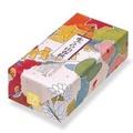 【小倉山莊】山春秋化妝箱仙貝禮盒8種類11袋入(另贈原廠提袋)