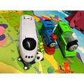 音樂玩具車 二手玩具