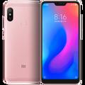 【Xiaomi 小米】紅米 Note 6 Pro (32GB)