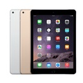 【APPLE】iPad Air 2 LTE 32GB 平板電腦