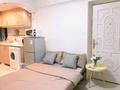 住宿 Private Roof Garden 6ppls 5mins to MTR,  Mong Kok 旺角的2臥室公寓 - 80平方公尺/1間專用衛浴