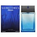 【Aroma Concept】魅魂Sometimes Blue Soul男性淡香水 (100ml)  台北桃園可面交