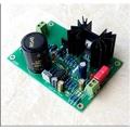 現貨參考STUDER900 穩壓電源板 成品板 套件 帶散熱