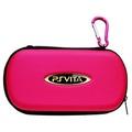 PSVITA   EVA 硬殼3C收納包