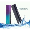 日本🇯🇵版Kaiyo P6 / Hitaste P6 同款  日本品牌/日本公司出品