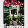 OUTdoor DESIGN & LIVING 第32期