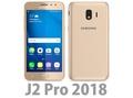 Samsung Galaxy J2 Pro 2018 ( 1 YEAR WARRANTY)